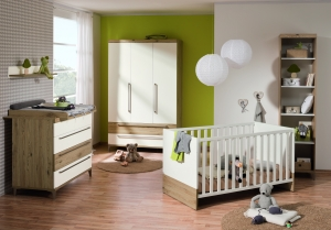 kinder und babyzimmer m bel graf. Black Bedroom Furniture Sets. Home Design Ideas