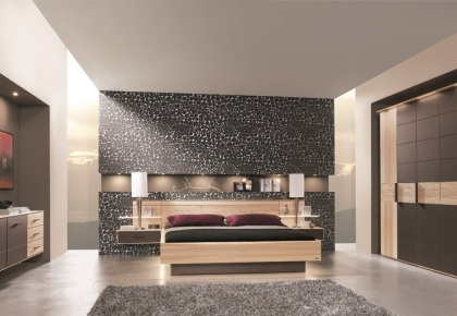 musterst cke m bel graf. Black Bedroom Furniture Sets. Home Design Ideas