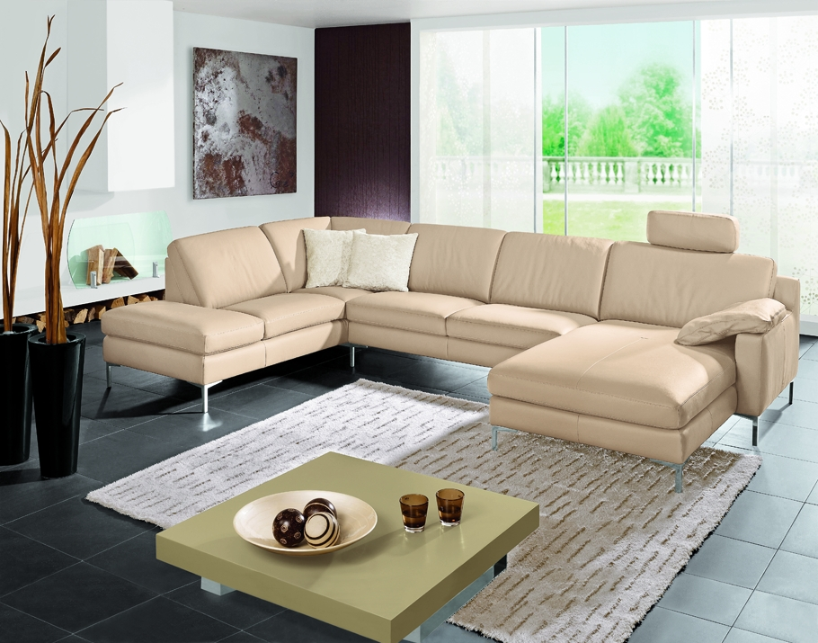 w schillig enjoy cool schilling sofa w schillig sofa loop taoo enjoy joyce plus schilling with. Black Bedroom Furniture Sets. Home Design Ideas