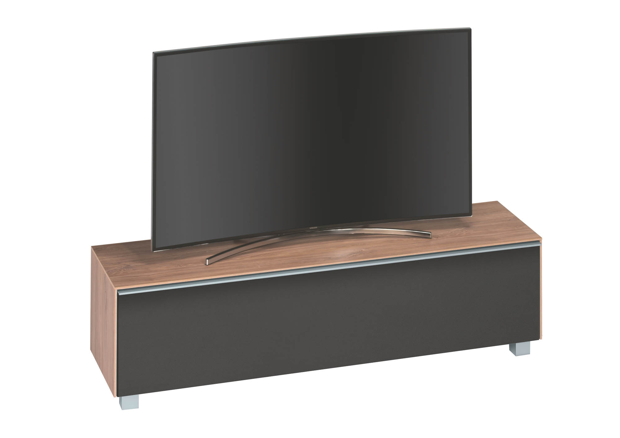 tv und medienm bel m bel graf. Black Bedroom Furniture Sets. Home Design Ideas