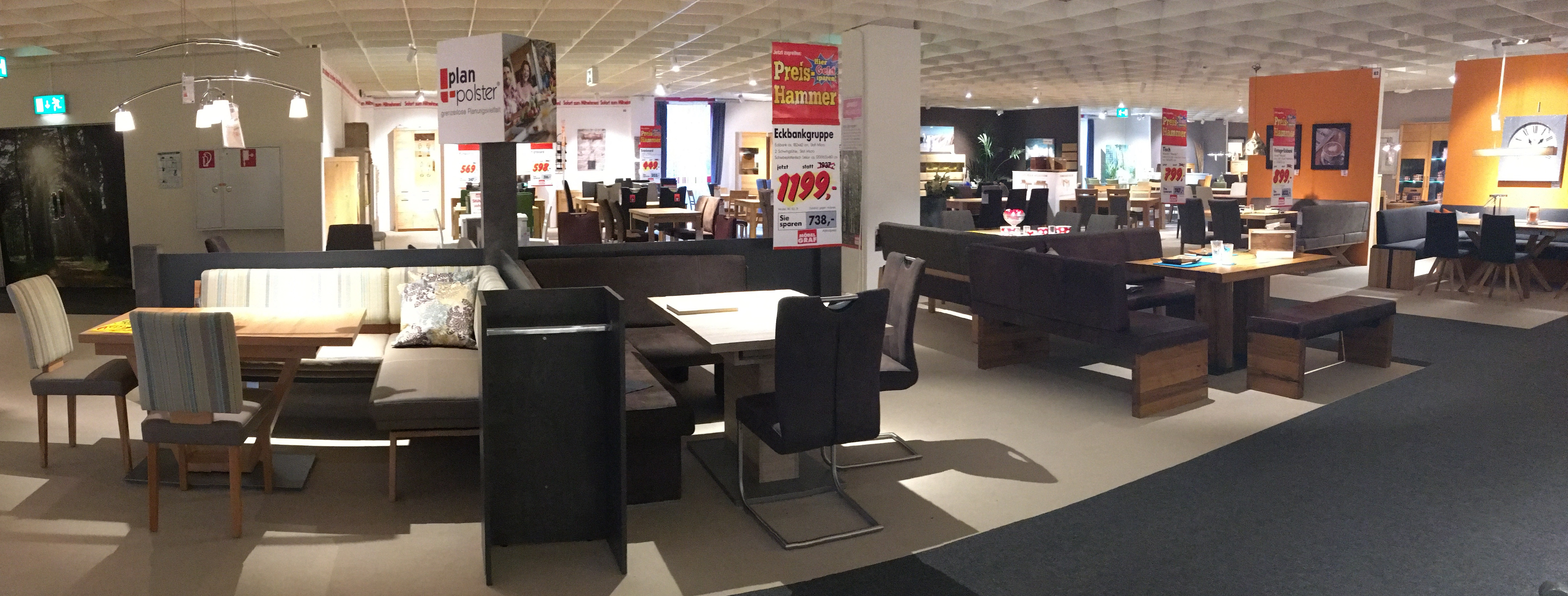 cafe ausstattung mbel best hochtische mit barhockern with cafe ausstattung mbel fabulous. Black Bedroom Furniture Sets. Home Design Ideas